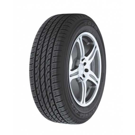 Всесезонная шина TOYO Extensa A/S - Интернет магазин резины и автотоваров Autotema.ua