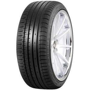 Купить Летняя шина ACCELERA PHI 235/35R20 92Y