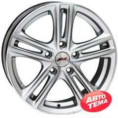 RS WHEELS Wheels 5163TL HS - Интернет магазин резины и автотоваров Autotema.ua