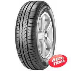 Купить Летняя шина PIRELLI Cinturato P1 175/60R15 81H