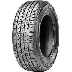 Купить Всесезонная шина SAILUN Terramax CVR 225/60R17 99H