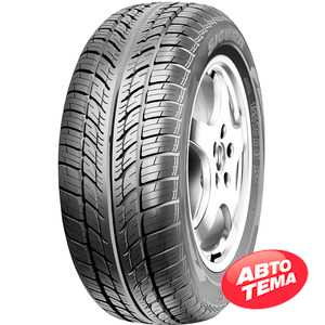 Купить Летняя шина TIGAR Sigura 195/55R16 87H