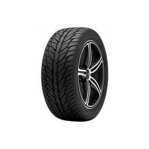 Купить Летняя шина GENERAL TIRE GMAX AS03 245/45R17 95W