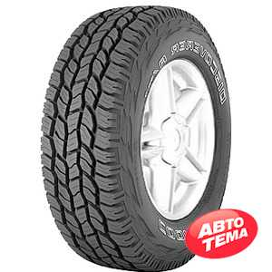 Купить Всесезонная шина COOPER Discoverer A/T3 275/55R20 117T
