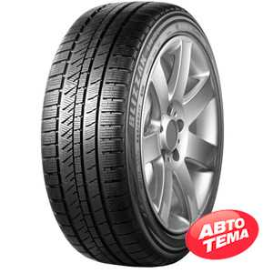 Купить Зимняя шина BRIDGESTONE Blizzak LM-30 215/55R16 93T