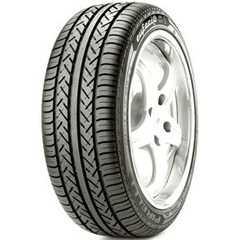 Купить Летняя шина PIRELLI Euforia 205/45R17 84V Run Flat