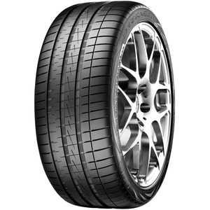 Купить Летняя шина VREDESTEIN Ultrac Vorti 245/50R18 104Y