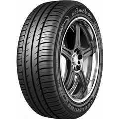 Купить Летняя шина БЕЛШИНА ArtMotion БЕЛ-261 195/65R15 91H