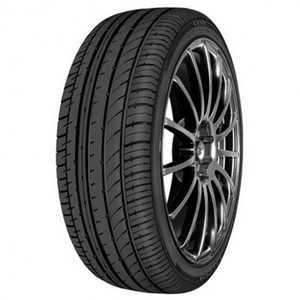 Купить Летняя шина ACHILLES 2233 215/45R17 91W