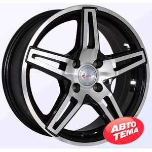 Купить ZENT 153 AMB R15 W6.5 PCD5x112 ET35 DIA73.1