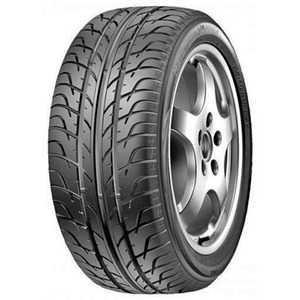 Купить Летняя шина RIKEN Maystorm 2 225/50R16 92W