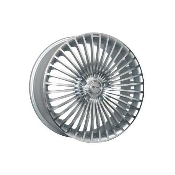 MI-TECH MK-36 AM/GM - Интернет магазин резины и автотоваров Autotema.ua