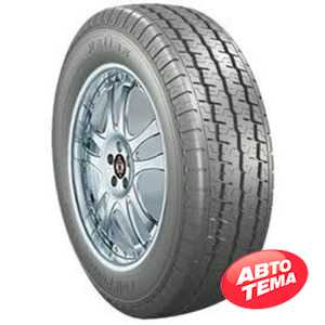 Купить Летняя шина PETLAS Full Power PT825 235/65R16C 115/113R