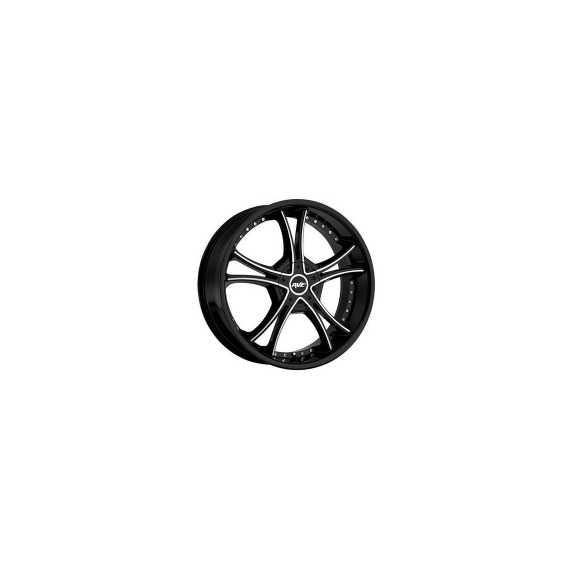 MI-TECH A 604 AM/B - Интернет магазин резины и автотоваров Autotema.ua