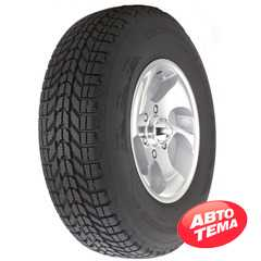 Купить Зимняя шина FIRESTONE WinterForce SUV 225/75R16 106S (Под шип)
