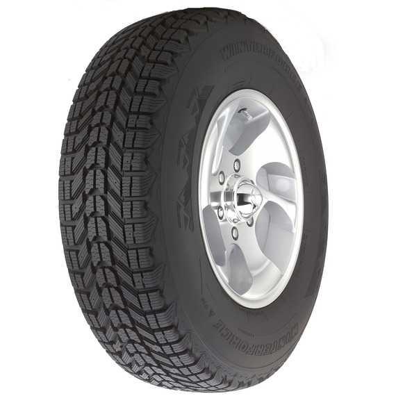 Зимняя шина FIRESTONE WinterForce SUV - Интернет магазин резины и автотоваров Autotema.ua