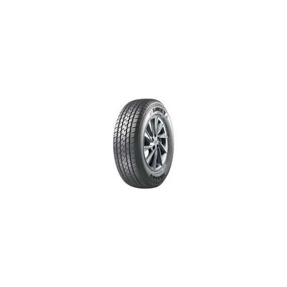 Всесезонная шина SUNNY SN3606 - Интернет магазин резины и автотоваров Autotema.ua