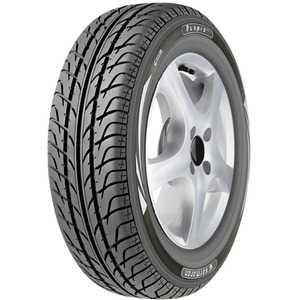 Купить Летняя шина KORMORAN Runpro B3 205/60R15 91H