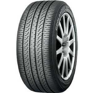 Купить Всесезонная шина YOKOHAMA Geolandar H/T-S G055 255/60R17 106H