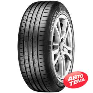Купить Летняя шина VREDESTEIN SportTrac 5 235/60R17 102V