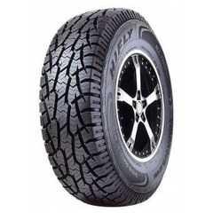 Купить Всесезонная шина HIFLY AT 601 245/65R17 107T