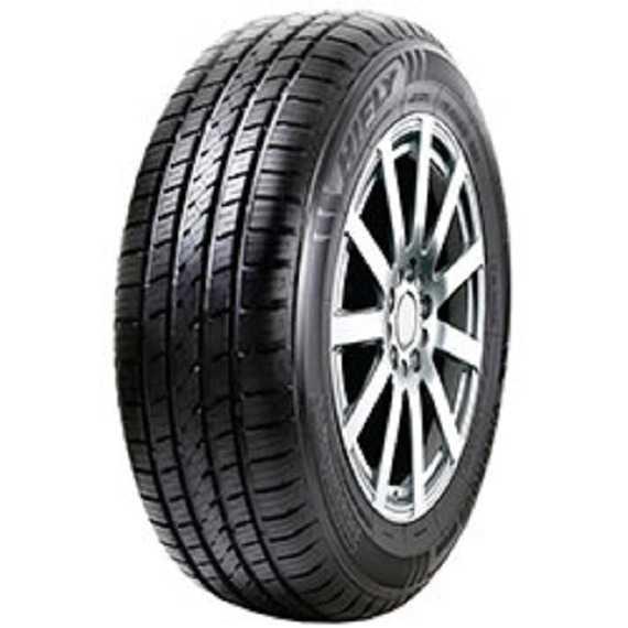 Всесезонная шина HIFLY HT 601 - Интернет магазин резины и автотоваров Autotema.ua