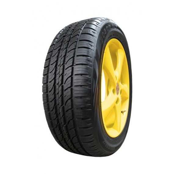 Летняя шина VIATTI BOSKO A/T V237 - Интернет магазин резины и автотоваров Autotema.ua