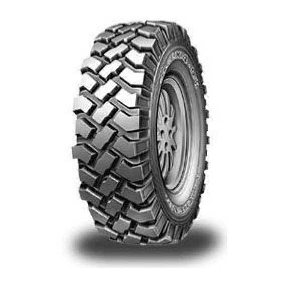 Всесезонная шина MICHELIN 4X4 O/R XZL - Интернет магазин резины и автотоваров Autotema.ua