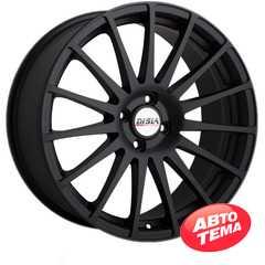 Купить DISLA TURISMO 820 BM R18 W8 PCD5x120 ET42 DIA72.6