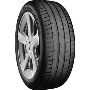 Купить Летняя шина PETLAS Velox Sport PT741 225/40R18 92W