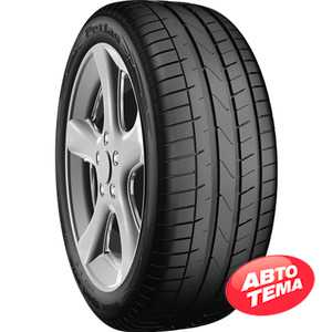 Купить Летняя шина PETLAS Velox Sport PT741 235/50R18 101W