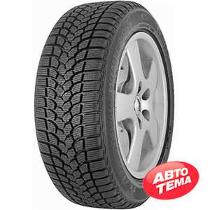 Купить Зимняя шина FIRSTSTOP Winter 2 195/60R15 88T