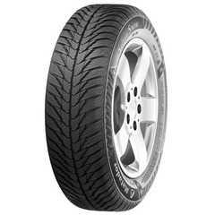 Купить Зимняя шина MATADOR MP 54 Sibir 175/65R15 84T