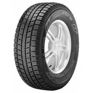 Купить Зимняя шина TOYO Observe Garit GSi-5 265/70R18 114S