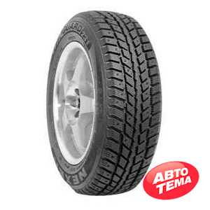 Купить Зимняя шина ROADSTONE Winguard 231 175/65R14 82T (Под шип)