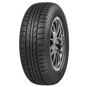 Купить Летняя шина CORDIANT Comfort 175/70R13 82T