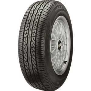 Купить Летняя шина Maxxis MA-P1 175/65R14 82H