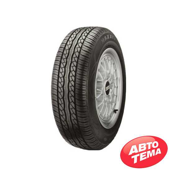 Летняя шина MAXXIS MA-P1 - Интернет магазин резины и автотоваров Autotema.ua