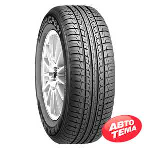 Купить Летняя шина Roadstone Classe Premiere 641 185/60R15 84H