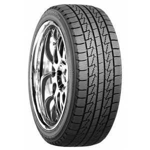 Купить Зимняя шина ROADSTONE Winguard Ice 195/55R15 85Q