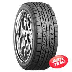 Купить Зимняя шина ROADSTONE Winguard Ice 215/45R17 87Q