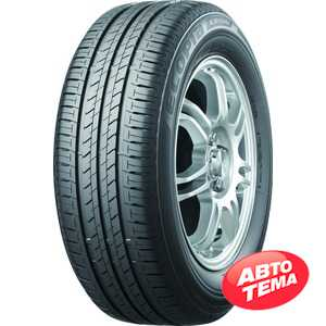 Купить Летняя шина BRIDGESTONE Ecopia EP150 195/55R16 87T