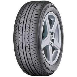 Купить Летняя шина FIRESTONE TZ300a 195/55R16 87V