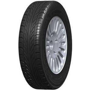 Купить Летняя шина AMTEL Planet T-301 185/70R14 88H