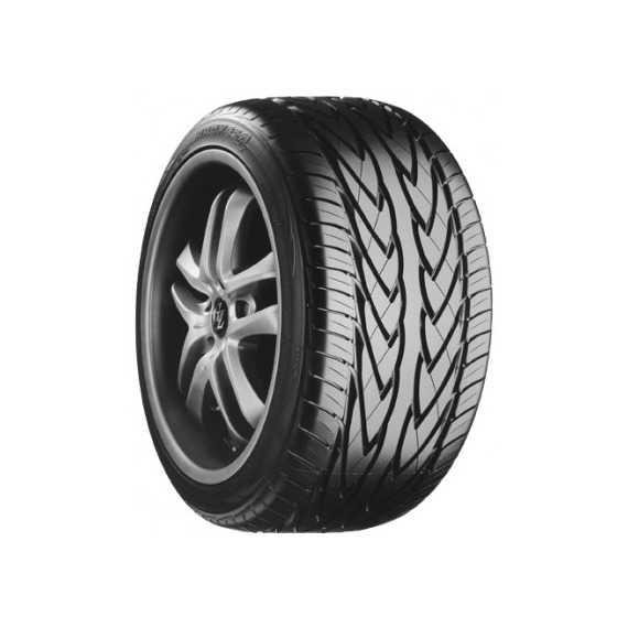 Летняя шина TOYO Proxes 4 - Интернет магазин резины и автотоваров Autotema.ua
