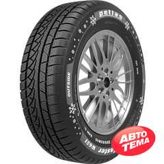Купить Зимняя шина PETLAS SNOWMASTER W651 215/50R17 91H