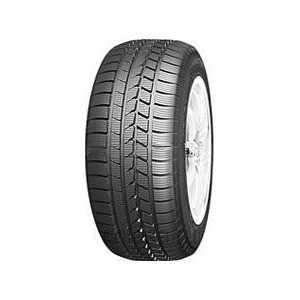 Купить Зимняя шина Roadstone Winguard Sport 215/45R17 91V