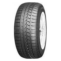 Купить Зимняя шина Roadstone Winguard Sport 205/50R17 93V