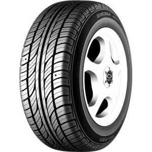 Купить Летняя шина FALKEN Sincera SN-828 215/65R15 96T