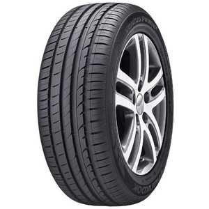 Купить Летняя шина HANKOOK Ventus Prime 2 K115 245/45R18 96V